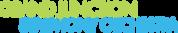 logo Symphony pNG.png