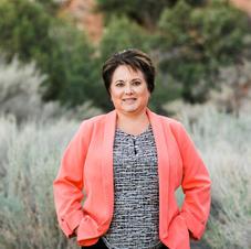 Gisette Martinez