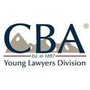 CBA YLD logo.jpg