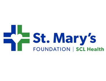 Logo StMarys.png
