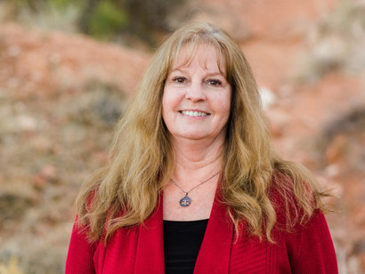 Meet Paralegal Brenda Stratton