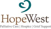 Hopewest logo.png