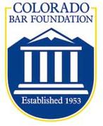 CBA Foundation Logo.jpg