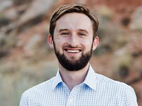 Meet our newest Associate, Sam Fresher