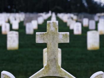 When a Tenant Dies: Management Responses