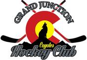 logo GJ Hockey_Club_large.jpg