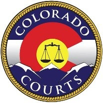 Colorado Court Rule Changes