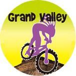 logo GVYC.jpg
