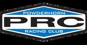 logo PRC-New-shieldWhite-237x100.png