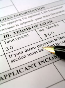 Rule Changes for Licensed Brokers and Real Estate Forms