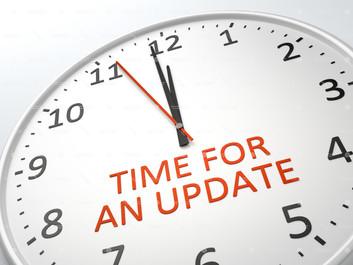 Colorado Legal and Legislative Update  Class and Webinar