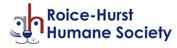 2016-Roice-Hurst-Logo-Final.jpg