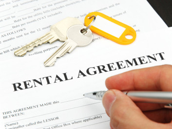 Colorado Legislature Enacts New Notice Provisions for Landlord/Tenant Law