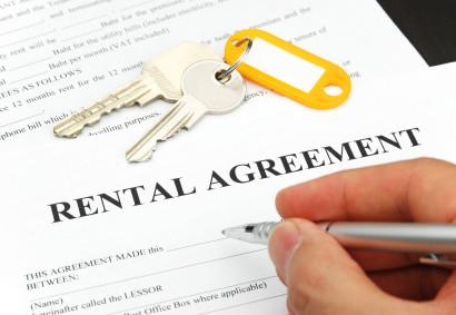 Colorado Legislature Enacts New Notice Provisions for Landlord/Tenant Law