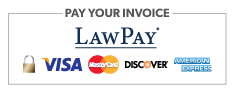 LawPay Operating.png