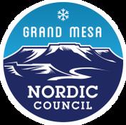 logo Grand Mesa Nordic.png