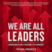 We Are All Leaders cover.jpg