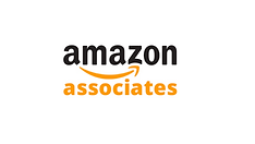 amazon-associates-logo-affiliate-network