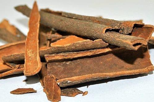 Cinnamon bark (Cassia Bark) 90g