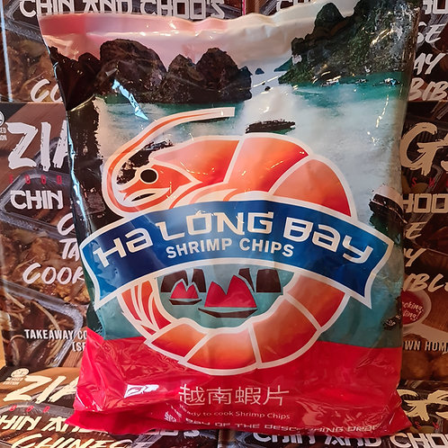 Ha Long Bay Prawn Crackers 1Kg