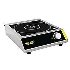 buffalo cooker.jpg
