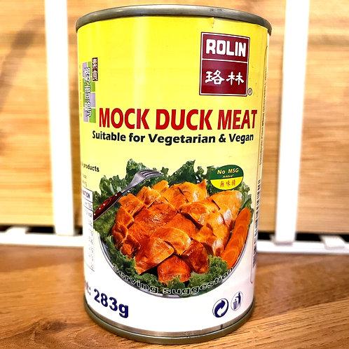 Rolin Mock Duck Meat 283g