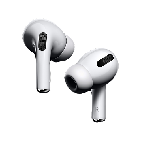 Apple_AirPods-Pro_New-Design_102819_big.jpg_edited.png