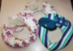 дорожная подушка маска для сна курсы шит