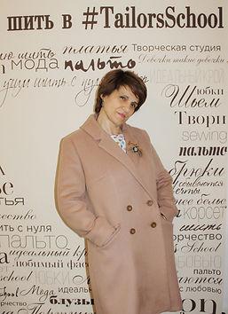 Пальто_курси крою та шиття Киъв тацлор скул_1737.JPG