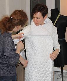 курси крою та шиття вехнього одягу конструювання тайлор скул.JPG
