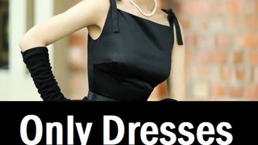 """Курс для новичков """"Оnly Dresses/ Только ПЛАТЬЯ"""" - по понедельникам с 10:00 - 14:00."""