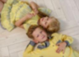 детская одежда учим шить курсы киев