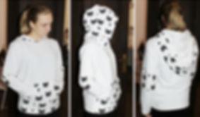 Курсы кроя и шитья школа портновского мастерства и дизайна «Tailors School»  г. Киев, ул. Ярославов Вал, 26-Б, оф. 7 (1 этаж), метро «Золотые Ворота». (067)760-99-29; (095)137-44-22; (063)237-83-08  Сайт: tailorsschool.com