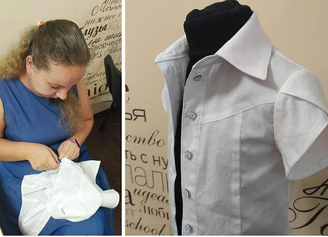 ТайлорСкул_школа шитья Киев курсы пошива детской одежды.jpg