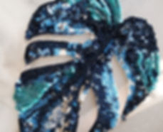 Кутюрная вышивка люнеыильским крючком.jp