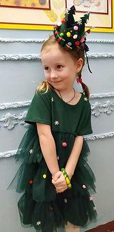 курси шиття одяг для дітей київ тайлор скул.jpg