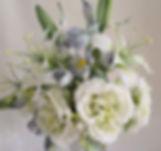 цветы из шелка.jpg