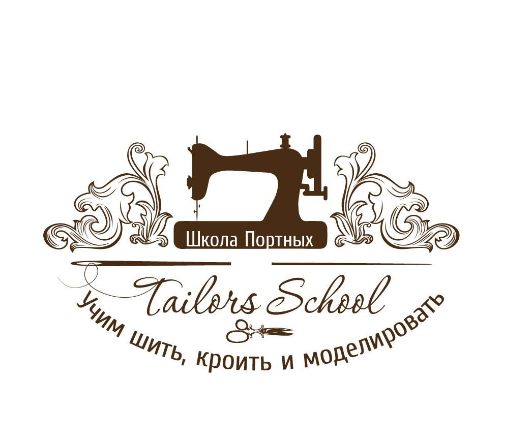 Курсы кроя и шитья Киев - Tailors School - учим шить с нуля!