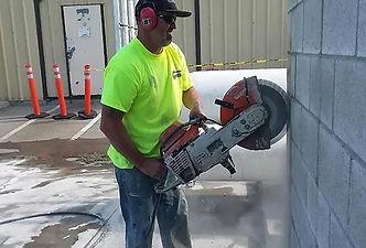 Wall sawing.jpg