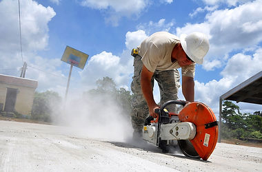 Concrete sawing.jpg