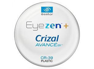 essilor-eyezen-cr39.jpg