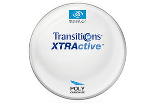 essilor-transitions-xtra-active-polycarb
