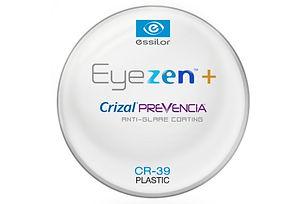 essilor-eyezen-cr39-prevencia.jpg