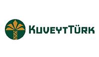 Kuveyt Turk.png