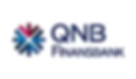 QNB Finansbank.png