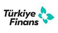 Turkiye Finans.png