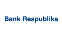 Bank Respublika.png