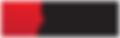 Zenn Logo.png