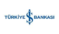 Is Bankasi.png