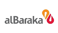 Albaraka.png